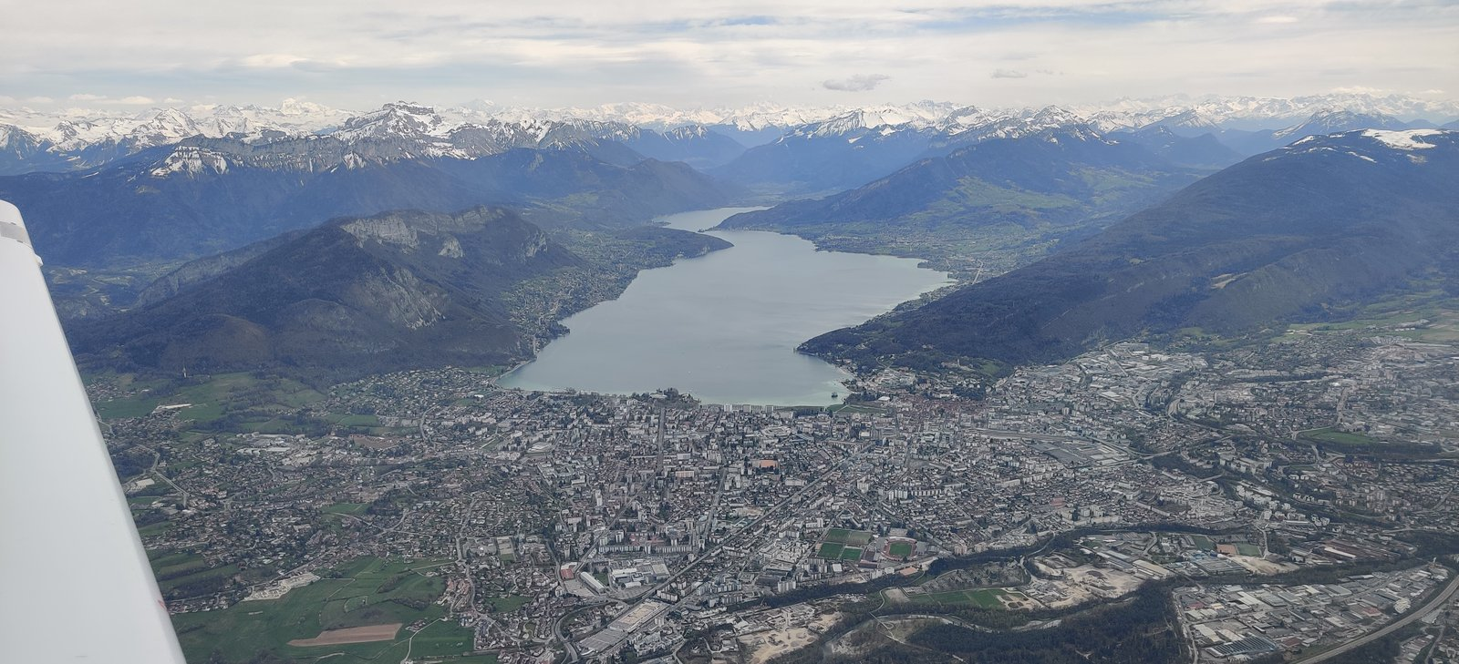 43lac annecy 1