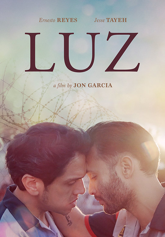 Luz (2020) poster image