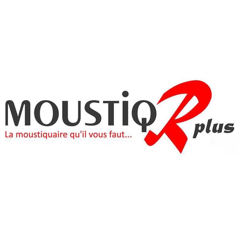 MoustiqRplus