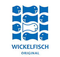 Wickelfisch France