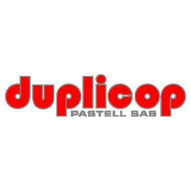 Duplicop