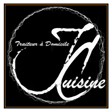 JCuisine