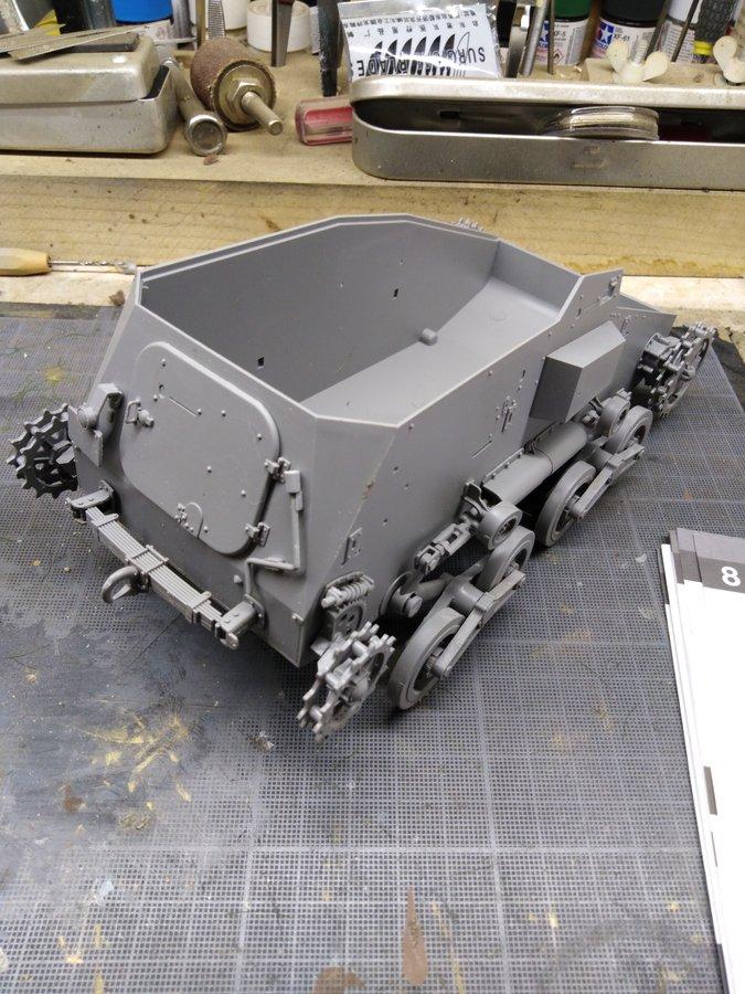 Type94 Takom