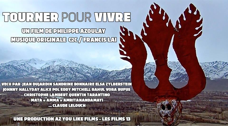 Pour la rubrique Films (Filmographie) du site 210408061343120741