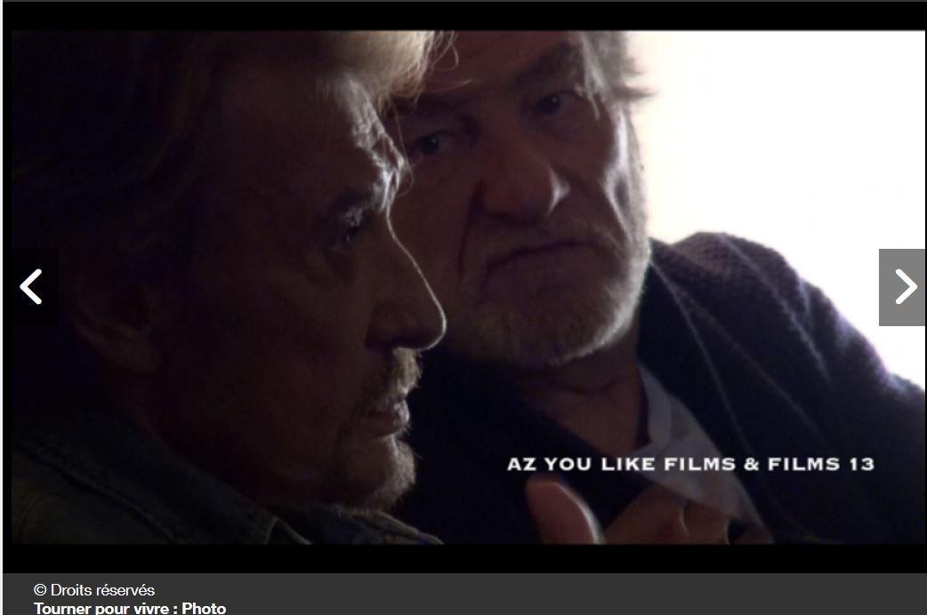 Pour la rubrique Films (Filmographie) du site 210408061345146572