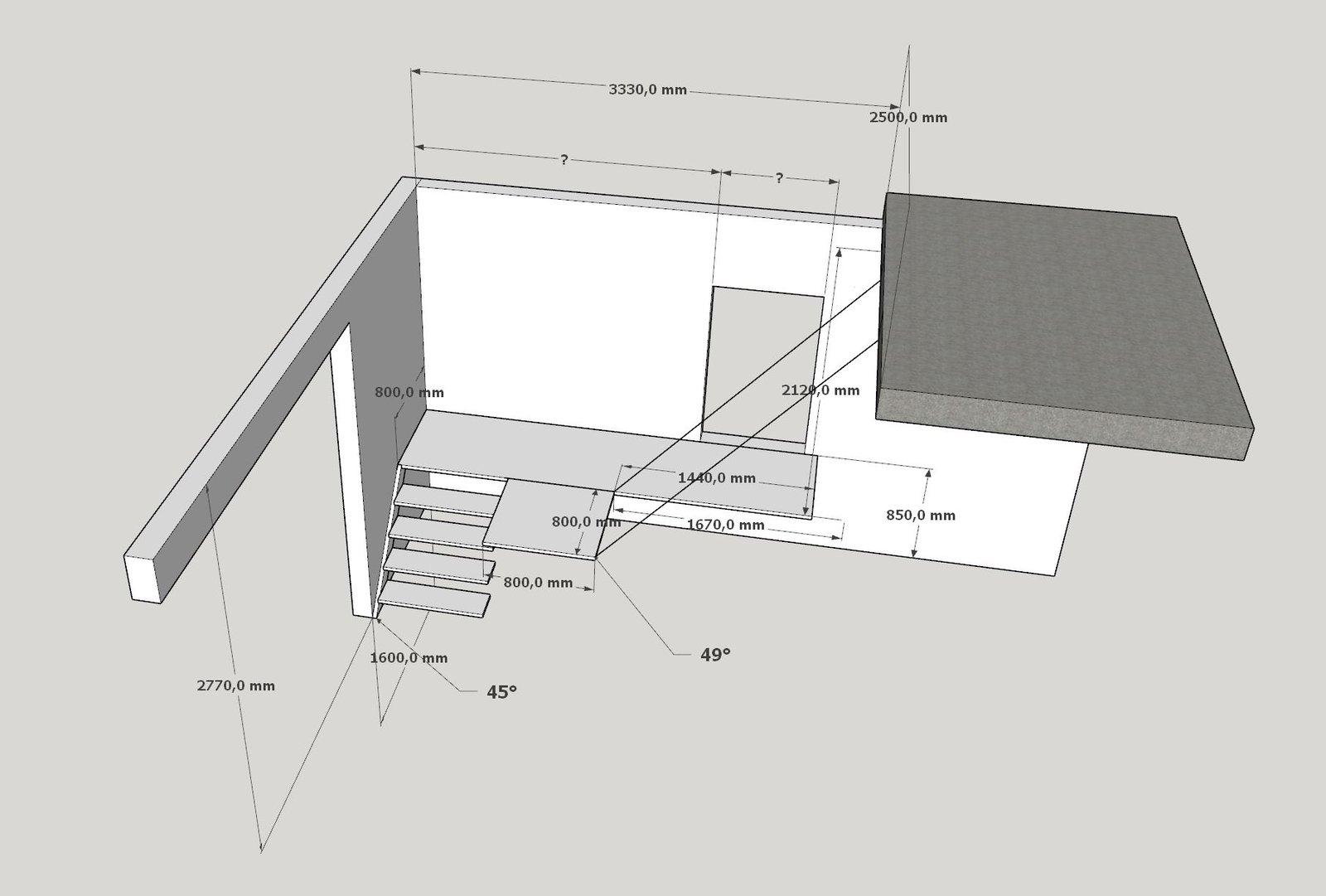 escalier : une double desserte  - Page 2 21040808441995123