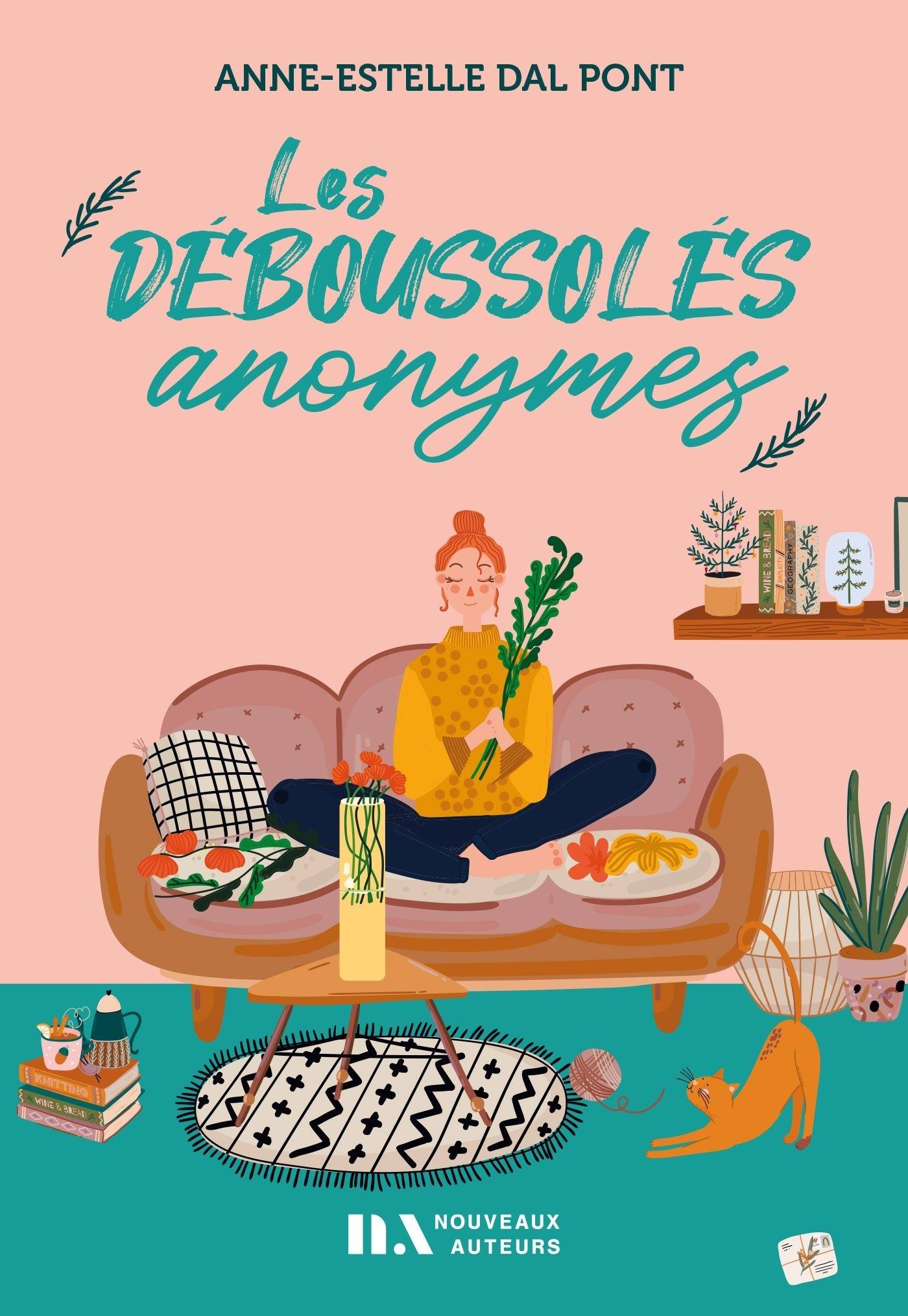 les deboussolés anonymes2