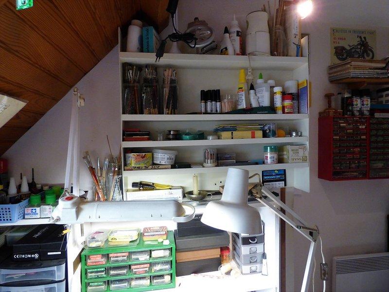 Mon espace maquette à ma soeur et moi  - Page 2 21040910295844668