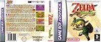 Jaquettes pour boitiers DS (jeux GB, GBC, GBA, GG...) - Page 6 Mini_210409113631580809