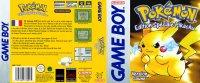 Jaquettes pour boitiers DS (jeux GB, GBC, GBA, GG...) - Page 6 Mini_210409113632542477