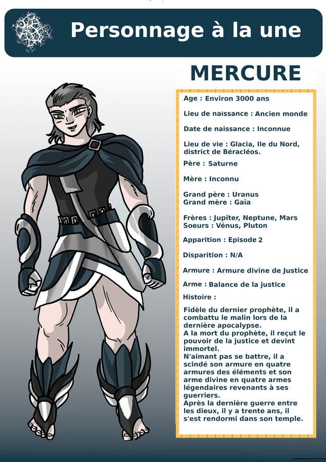 03 Mercure