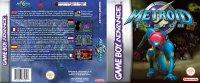 Jaquettes pour boitiers DS (jeux GB, GBC, GBA, GG...) - Page 6 Mini_210411084131394513