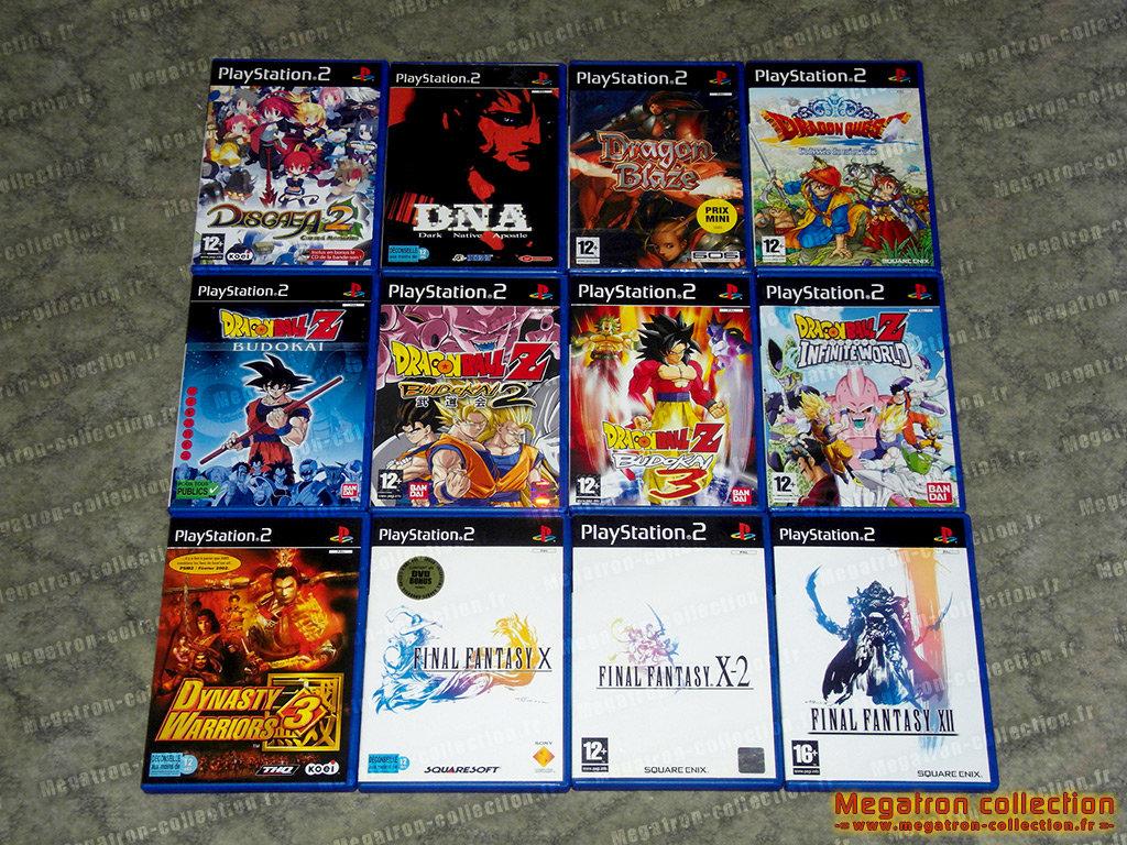Megatron-collection - Part. 3 210412010557400382