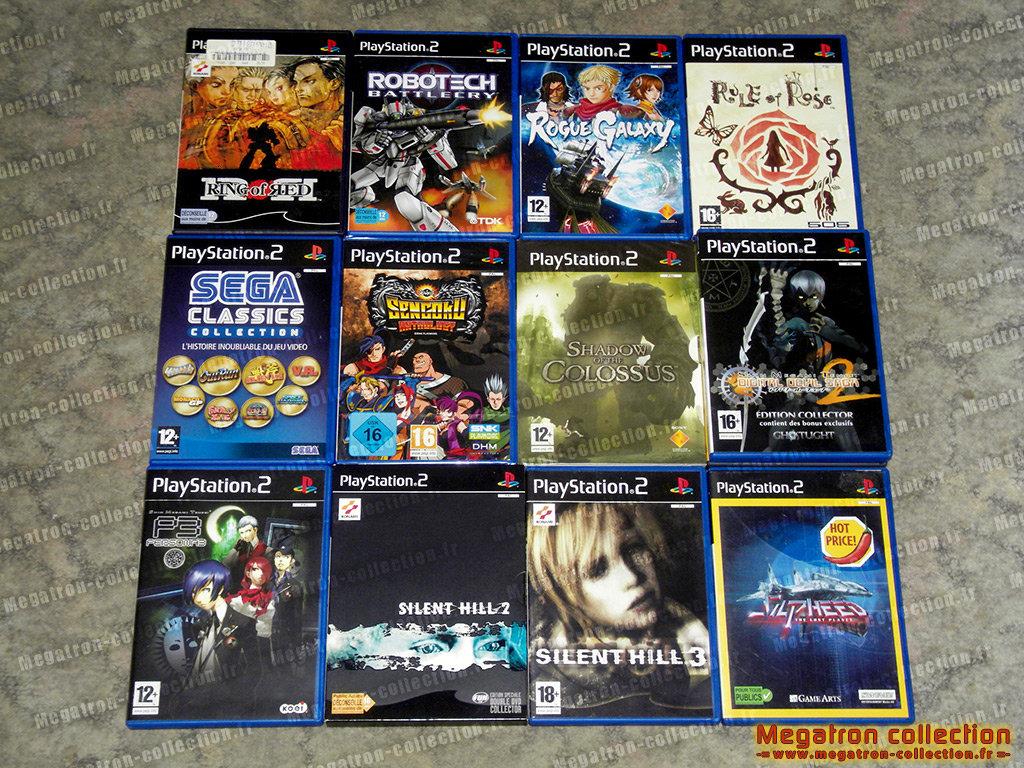 Megatron-collection - Part. 3 210412010558527842