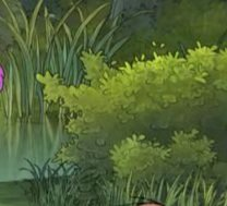 Connaissez vous bien les Films d' Animation Disney ? - Page 4 210412124054445125