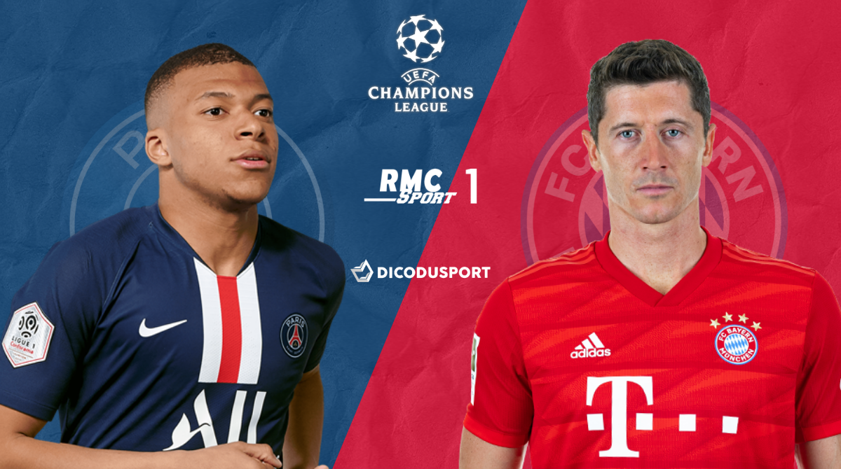 Football-Ligue-des-Champions-Notre-pronostic-pour-PSG-Bayern-Munich
