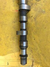 Arbre a came a restaurer  Mini_210413020938729949