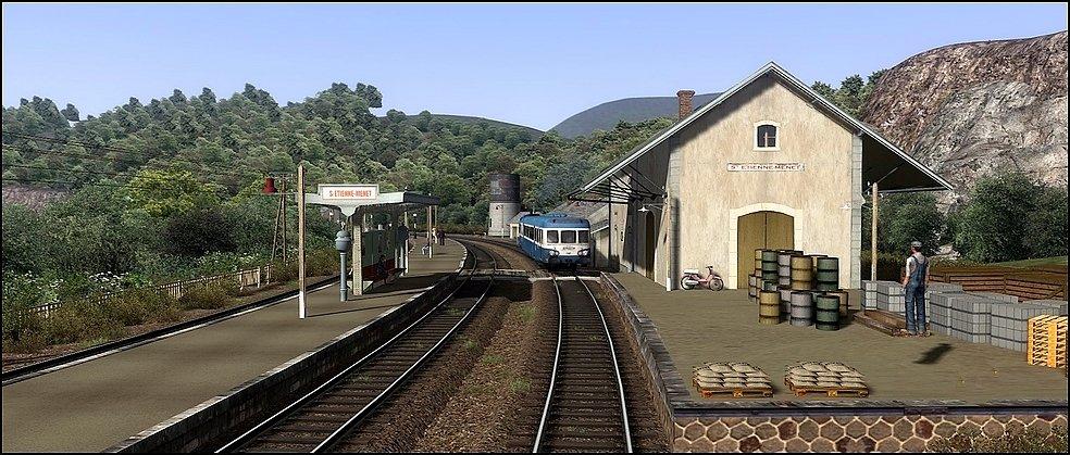 Cantal1_Gare 984x419