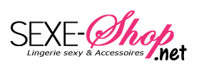 Sex Shop en ligne