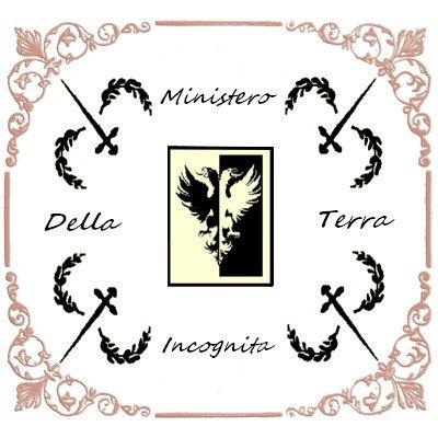 Logo Diplomatique