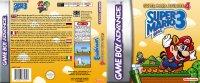 Jaquettes pour boitiers DS (jeux GB, GBC, GBA, GG...) - Page 7 Mini_210415120858621854