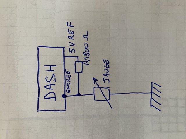 4666F7D5-474D-4C8E-81EE-F0E7E6D1BCC0.