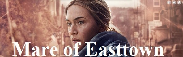 Mare of Easttown S01E06