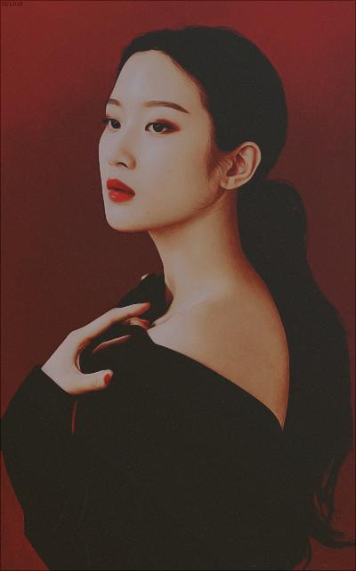 An So Yong