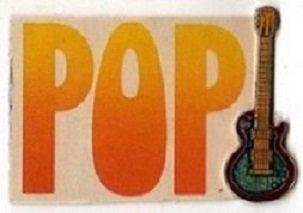 POP POP POP - 19 19 19 19 19 19 19 19 19