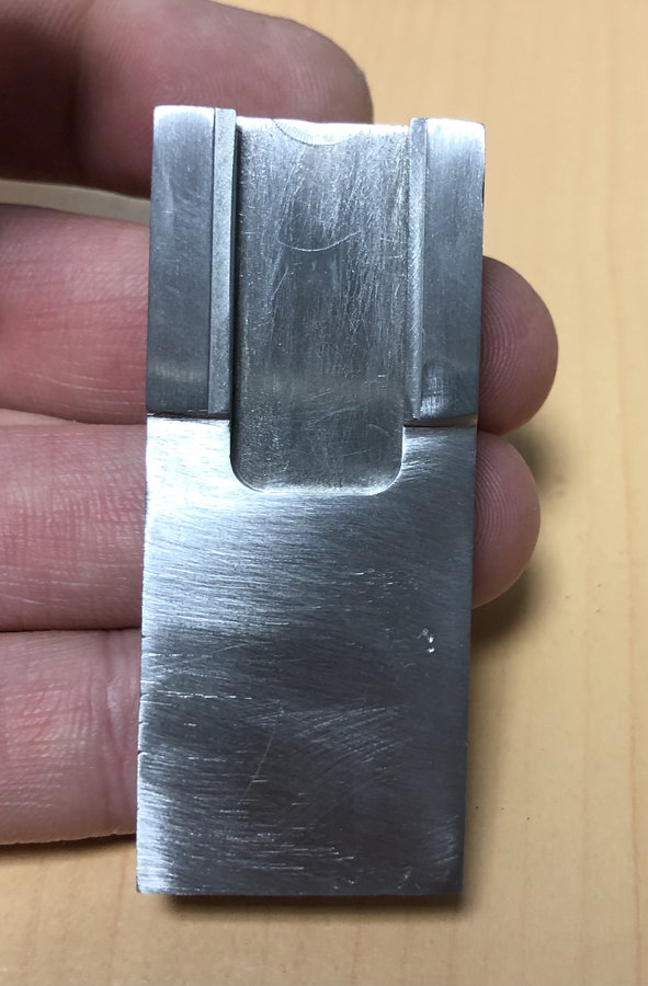 Dioptre rolling block Danois - Page 2 210419061136179155