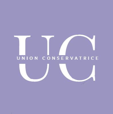 Union Conservatrice
