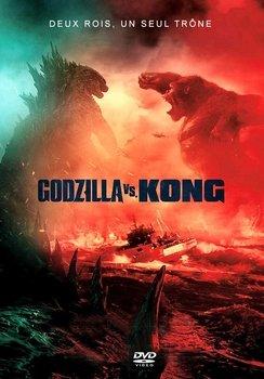 Godzilla vs Kong [Uptobox] 210419094535778019