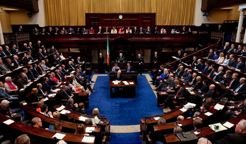 Parlement