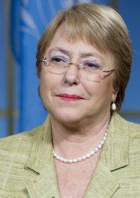 Valérie Turgot
