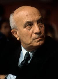 Jean-François Léniart