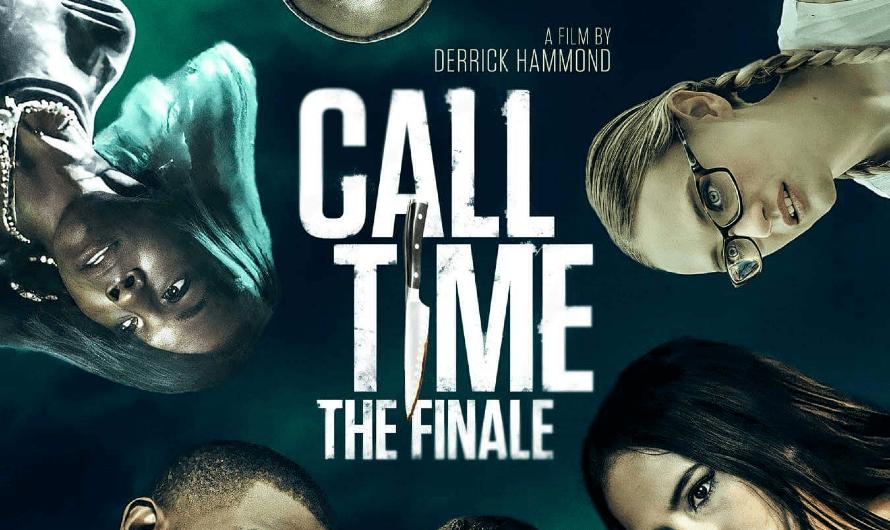 Calltime image