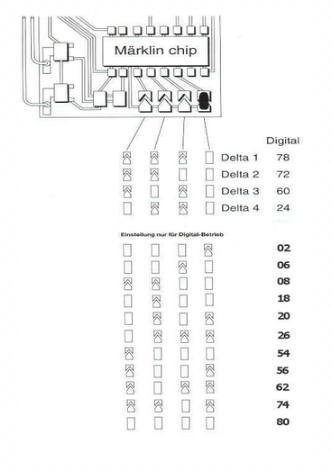 le réseau des minikeums  - Page 6 210420084849981432