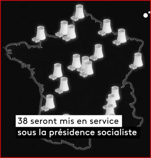 Greenpeace sur Seine et la France du nucléaire - Page 8 210423035959813873