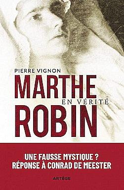 Marthe Robin ! Fraude mystique ? - Page 4 210423095738170649