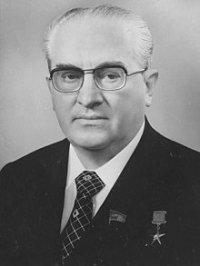 Marcel Corlard