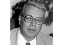 Charles Laroy