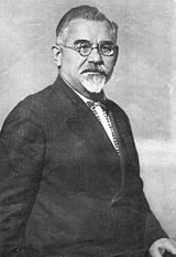 Henri Jonnard
