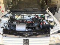 Remise en place moteur-boite Mini_210423114555684484