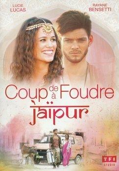 Coup de foudre à Jaipur - Telefilm - [Uptobox] 210424111147479117