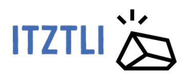 Itztli
