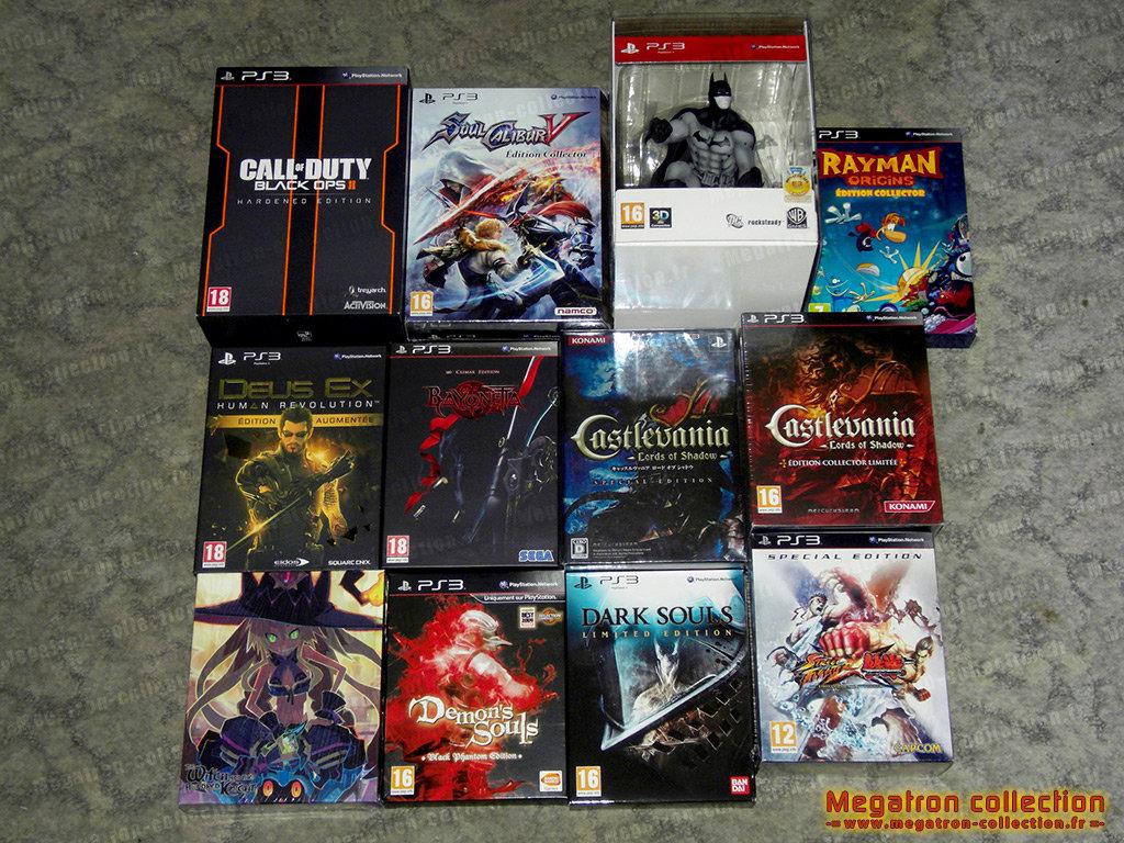 Megatron-collection - Part. 3 210424123942650789