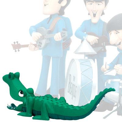 Beatles-Cartoon-Boxed-Set-2005_1_1500x