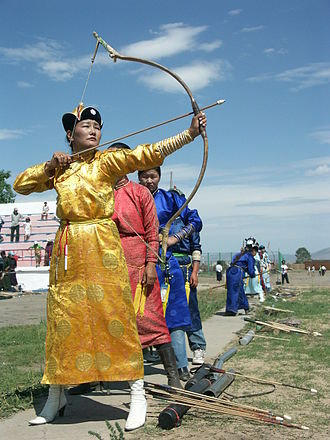 Festival du Amdann