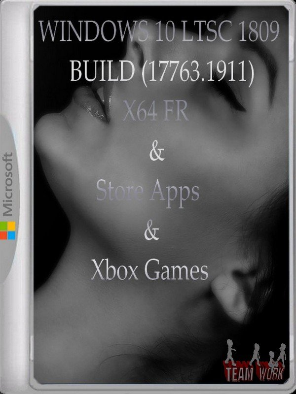 210426043329881735.jpg