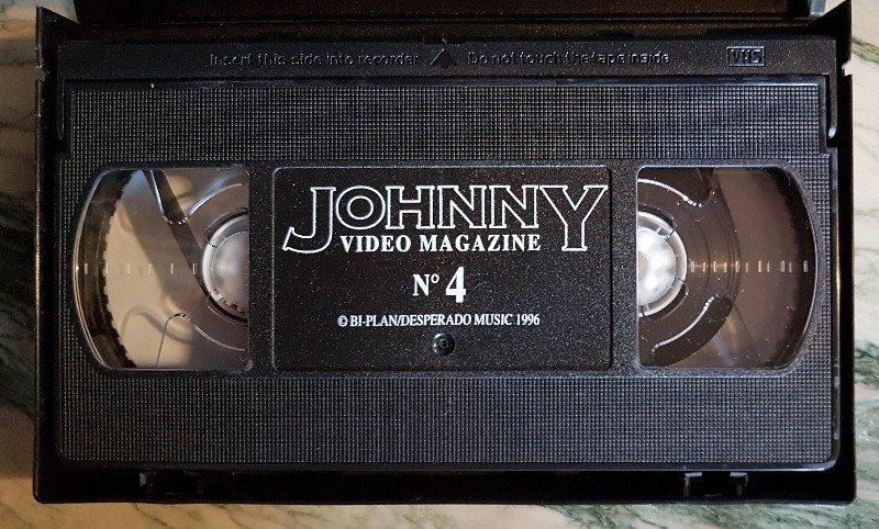 Pour la rubrique Vidéographie (VHS) du site  210426095811573787